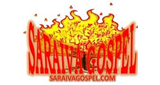Rádio Saraiva Gospel