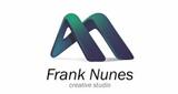 Radio Dj Frank Nunes