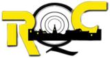 R.Q.C.