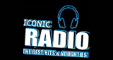 Iconic FM