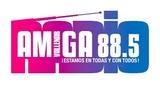 Radio Amiga de Vallenar