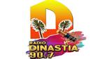 Radio Dinastía