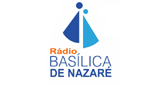 Rádio Web Basílica de Nazaré