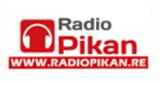 Radio Pikan FM
