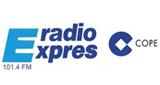 Radio Expres COPE
