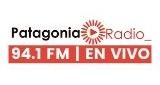 Radio Patagonia 94.1 FM