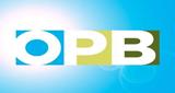 OPB – 91.5 KOPB-FM