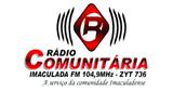 Rádio Imaculada FM