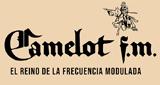 Camelot FM