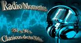 Radio Momentos Anglo