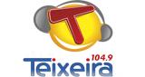 Rádio Teixeira FM