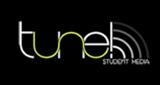 Tune FM