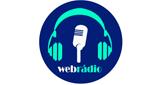 Sublime Louvor Web Rádio