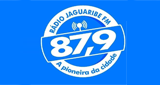 Rádio Jaguaribe FM