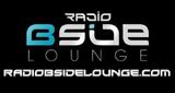 Rádio BSide Lounge