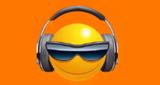 Radio Studio OnLine PB