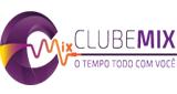 Rádio Clube Mix