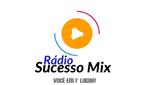 Rádio Sucesso Mix Web