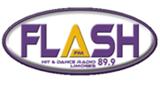 Flash FM