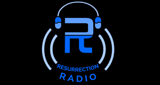 Resurrection Radio