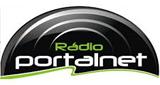 Rádio Portal Net
