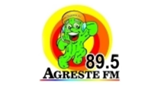 Rádio Agreste FM