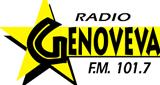 Radio Genoveva