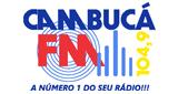 Rádio Cambuca FM
