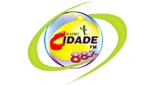 Rádio Cidade Tabira FM