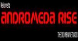 Andromeda Rise