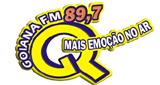 Rádio Goiana FM