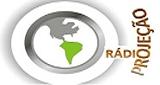 Rádio Projeção FM