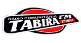 Rádio Tabira FM