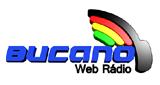 Rádio Bucano Web