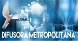 Radio Difusora Metropolitana