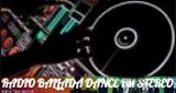 Radio Ballada Dance FM Stereo