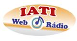 Rádio Iati Web