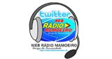 Rádio Mamoeiro