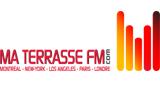 Ma Terrasse FM – Bleue