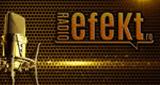Radio Efekt