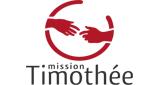 WebRadio Mission Timothée