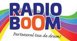 Radio Boom