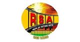 Rádio Rede De Sétima Arte Web