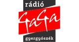 FRISS FM