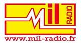 Mil-Radio