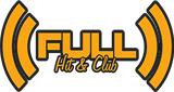 Full Radio Hit & Club