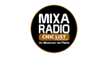 MixaRadio -  Chic List
