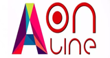 Arauca Online