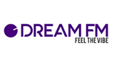 Dream FM Bulgaria