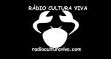 Rádio Cultura Viva Web